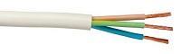Выбор марки кабелей и проводов